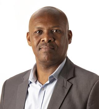 Sthembiso Mkhwanazi
