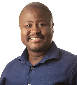 Xolani Nkosi