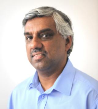Dr Anwar Vahed